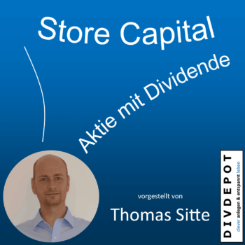 201708 Store Capital Blogcover